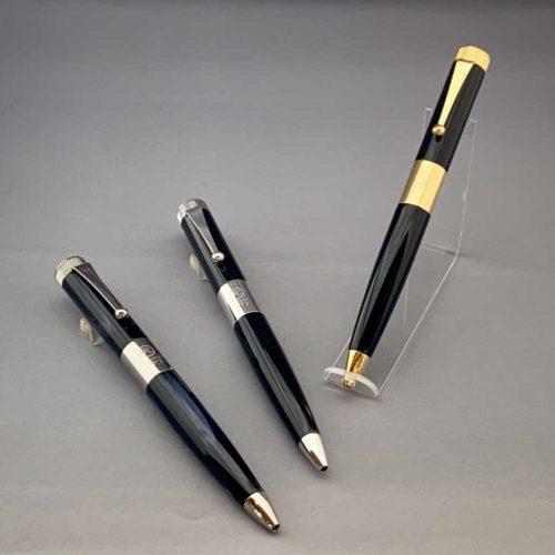 Itoya ROMEO No.3 ボールペン
