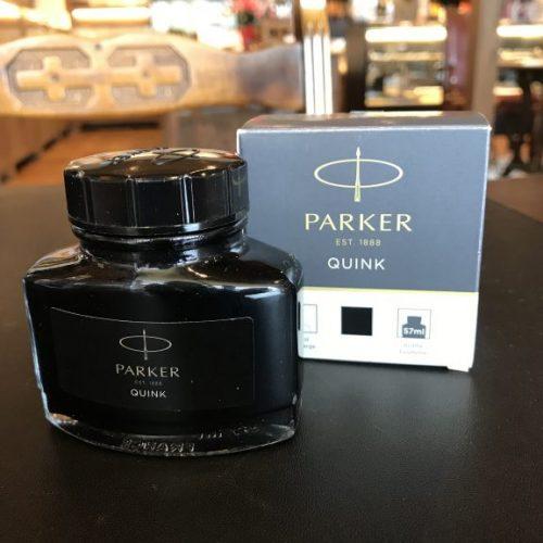 PARKER クインク・ボトル